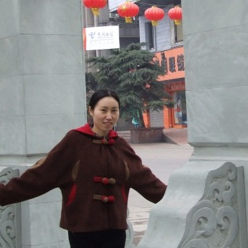 snowdot, 36, Leshan, China