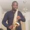 Penniton Lewis, 37, Den Haag, Netherlands
