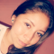 Araceli Velazquez, 26, Mexico, Mexico