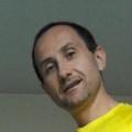 emmanuel, 46, Cachan, France