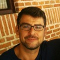 Juan, 39, Valencia, Spain