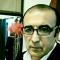 Memet Yücekaya, 54, Istanbul, Turkey