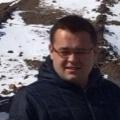 Дмитрий, 37, Mogilev, Belarus