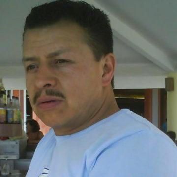juan ruiz , 46, Mexico, Mexico