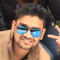 Nitesh Singh, 27, Delhi, India