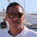 Oscar Sanchez Ramos, 37, Mexico, Mexico