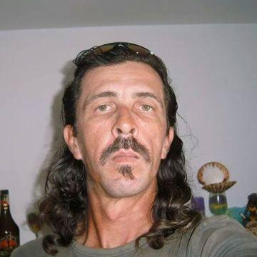 Sergio Bacilio Garcia Hernandez, 44, Arona, Spain