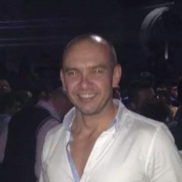 Piero Tosini, 41, Alagna, Italy