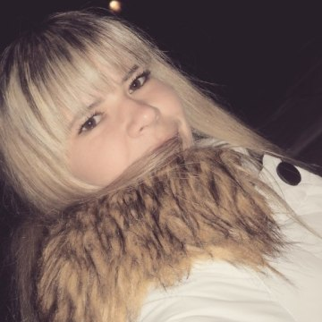 Светлана Сорокина, 25, Molodechno, Belarus
