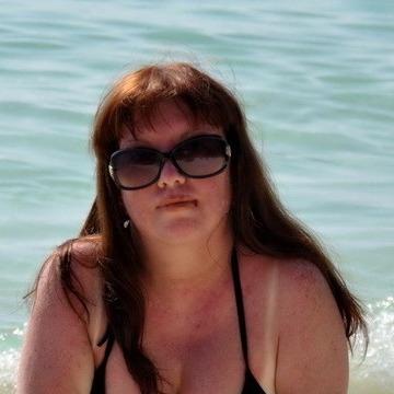 Natalia, 46, Ufa, Russia
