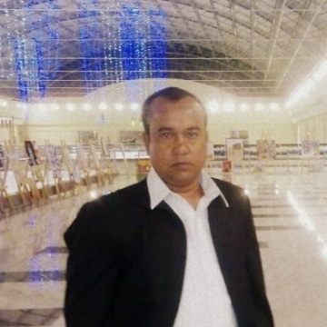 faisal sarajy, 35, Dubai, United Arab Emirates
