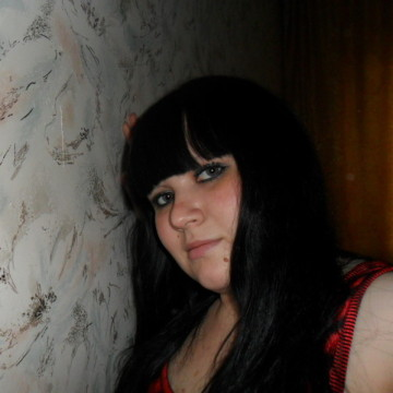 Мария, 23, Aktash, Russia
