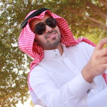 ahmed, 28, Riyaq, Lebanon