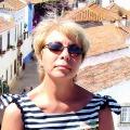 Elena, 57, Vyborg, Russia