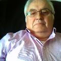 Luis Balsells Soler, 79, Barcelona, Spain