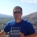 Alexey, 34, Nizhnii Novgorod, Russia