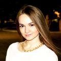 Irena, 21, Kharkov, Ukraine