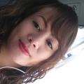 MAE ANN, 25, Dubai, United Arab Emirates
