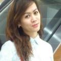 MAE ANN, 26, Dubai, United Arab Emirates