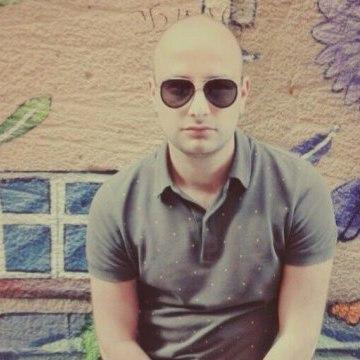 Онур Коксал, 27, Istanbul, Turkey