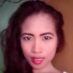roseben, 23, Caloocan, Philippines