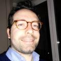 Filippobf, 32, Milano, Italy