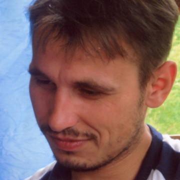 Alex Golovenko, 43, Ussuriysk, Russian Federation