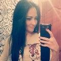 Анастасия, 23, Saratov, Russia