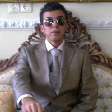 Kaveh, 26, Mashhad, Iran