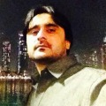 Waqar, 34, Dubai, United Arab Emirates