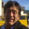 Majkol, 53, Trento, Italy