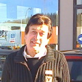 Majkol, 54, Trento, Italy