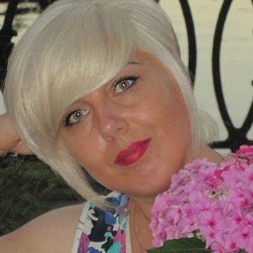 Татьяна, 37, Mogilev, Belarus