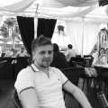 Mikhail, 28, Dubai, United Arab Emirates