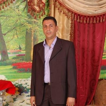 ramzi, 38, Alger, Algeria