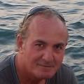 uğur, 46, Izmir, Turkey