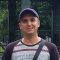 andrei naumenko, 37, New York, United States