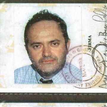 BRUNOMICHEL  S., 52, Taranto, Italy