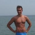 Владимир, 29, Minsk, Belarus