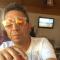 Hector Valle Sanchez, 51, Santiago, Chile