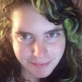 Brittany Johnson, 26, El Dorado, United States