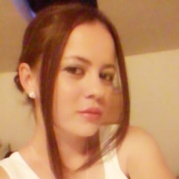 Alexandra , 22, Tortoreto, Italy