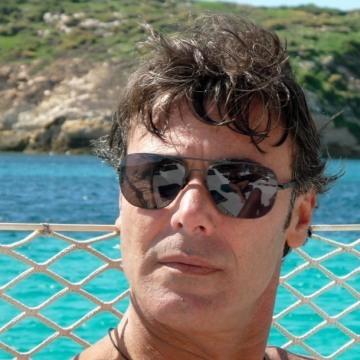 markizio, 45, Mont-royal, Canada
