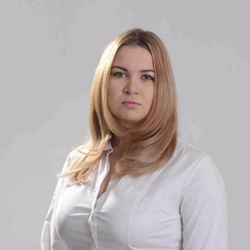 Елена, 28, Ekibastuz, Kazakhstan