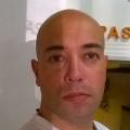 sergio daniel, 36, Mar Del Plata, Argentina
