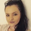 Demetra, 22, Botosani, Romania
