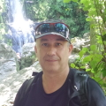 Manuel Peinado Manzano, 53, Oviedo, Spain