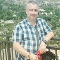 Manuel Peinado Manzano, 54, Oviedo, Spain