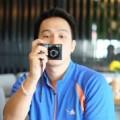 christian, 31, Jakarta, Indonesia
