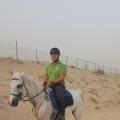 Boudy, 42, Dubai, United Arab Emirates